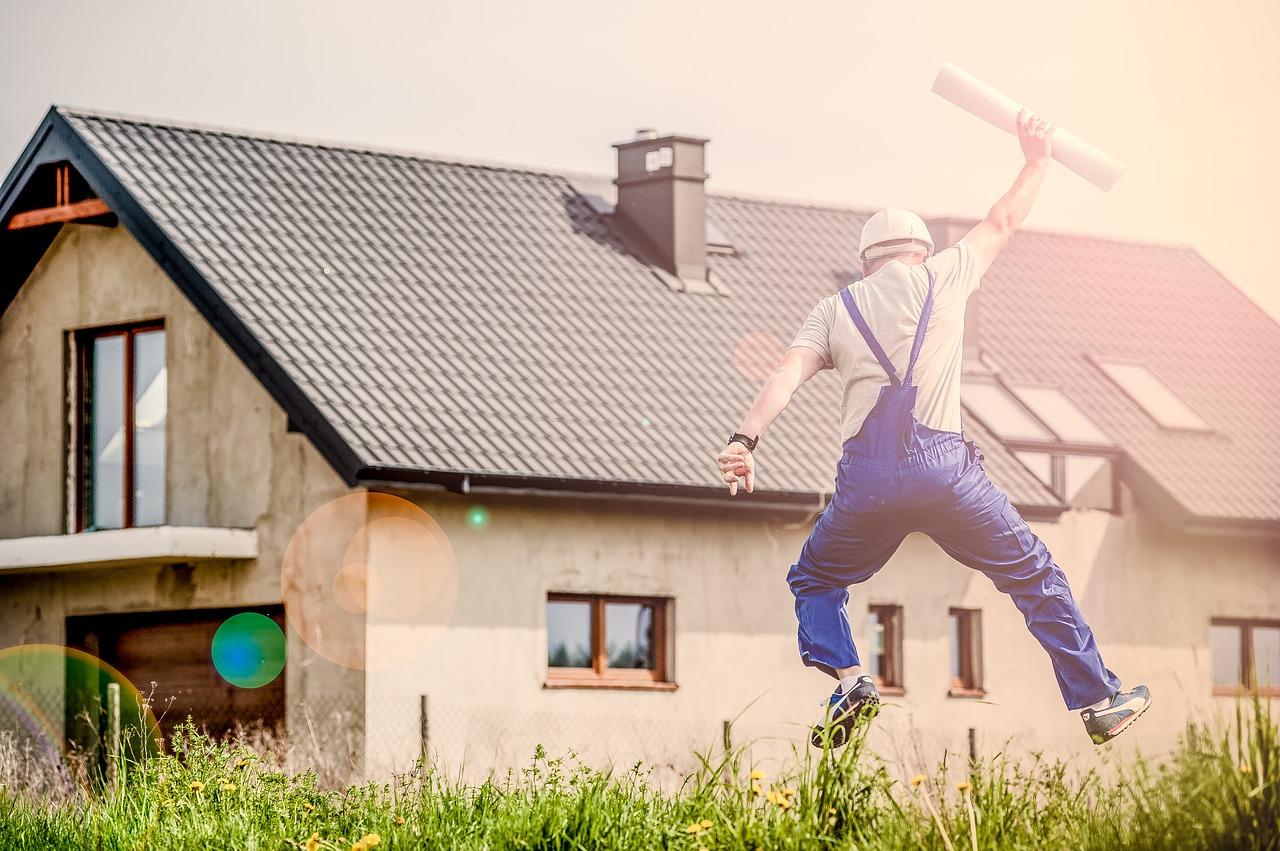 Comment réussir la construction de votre maison ?