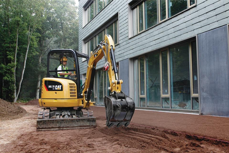 Faites rénover votre maison par des professionnels
